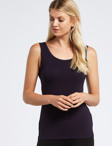Bodycode Tank, Eclipse product photo