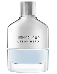 Jimmy Choo Urban Hero EDP product photo