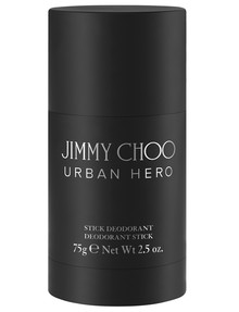 Jimmy Choo Urban Hero Deodorant Stick 75g product photo