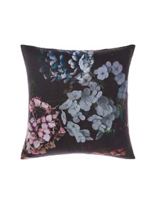 Linen House Violette Euro Pillowcase product photo