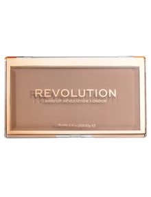 Makeup Revolution Matte Base Powder product photo