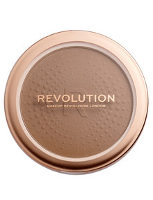 Makeup Revolution Mega Bronzer product photo