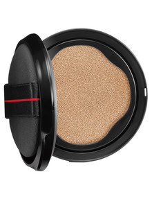 Shiseido Synchro Skin Self-Refreshing Cushion Compact Refill product photo