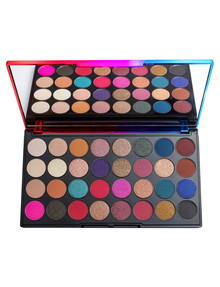 Makeup Revolution X Pride Proud Of My Life Shadow Palette product photo