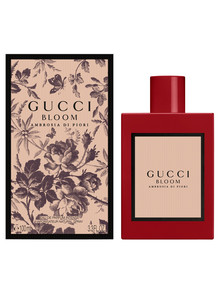 Gucci Bloom Ambrosia EDP product photo