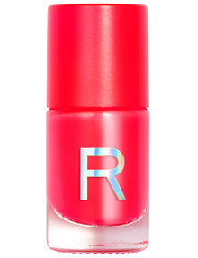 Makeup Revolution Neon Nail Paint product photo