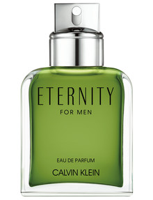 Calvin Klein Eternity EDP for Men product photo