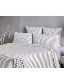 Kate Reed Emily Duvet Cover Set product photo