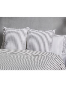 Kate Reed Emily Euro Pillowcase product photo