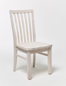Luca Malibu Dining Chair product photo