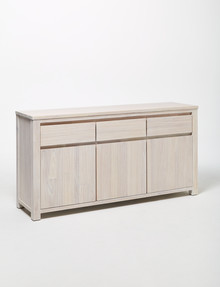 LUCA Malibu Sideboard product photo