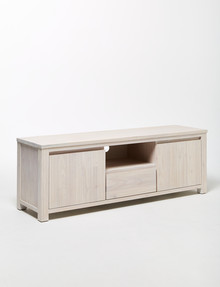 LUCA Malibu TV Cabinet, Small product photo