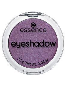 Essence Eyeshadow product photo