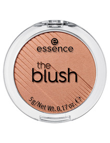 Essence The Blush product photo