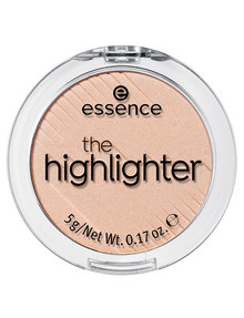 Essence The Highlighter product photo