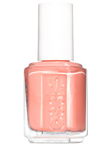 essie 626, In Full Swing product photo