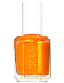 essie 627, Soles On Fire product photo