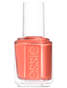 essie 628, Claim To Flame product photo