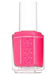 essie 629, Strike A Rose product photo