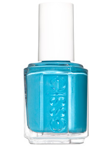 essie 630, Take The Lead product photo