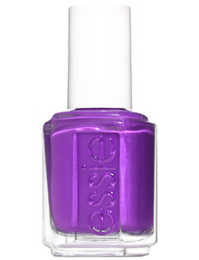essie 631, Tangoed In Love product photo