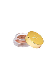 Mellow Cosmetics Glitter Chrome Eyeshadow product photo