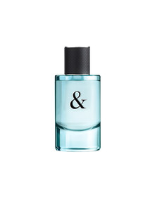 Tiffany & Co Tiffany & Love For Him EDT product photo