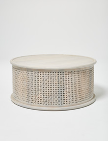Marcello&Co Palau Coffee Table product photo