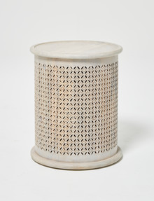 Marcello&Co Palau Side Table product photo