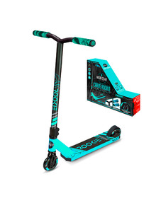 MADD Carve Rookie Scooter Teal product photo