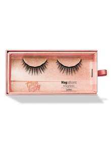 Thin Lizzy Magnificent Magnetic Eyelashes, Glamorous product photo