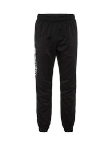 Canterbury Vaposhield Woven Track Pant, Black, Size M product photo