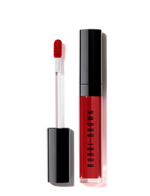 Bobbi Brown Crushed Oil-Infused Lip Gloss product photo