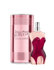 Jean Paul Gaultier Classique EDP, 50ml product photo