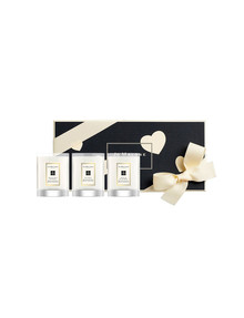 Jo Malone London Travel Candle Collection product photo