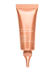 Clarins Extra-Firming Neck & Decollete Treatment, 75ml product photo