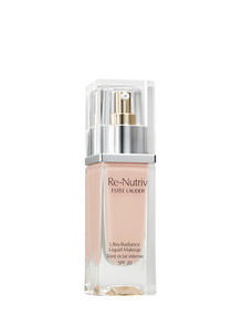 Estee Lauder Re-Nutriv Ultra Radiance Liquid Makeup SPF20, 30ml product photo