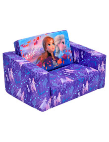 Frozen Flip Out Sofa product photo