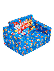 Paw Patrol Flip Out Sofa product photo