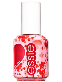 essie Valentines Nail Polish, 673 Surprise & Delight product photo