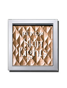 Revlon Skinlights Prismatic Highlighter, Daybreak Glimmer product photo