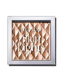 Revlon Skinlights Prismatic Highlighter, Twilight Gleam product photo
