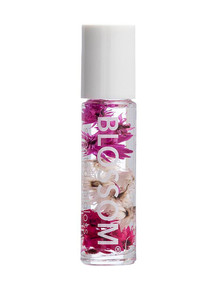 BLOSSOM Roll-On Lipgloss, Grape product photo