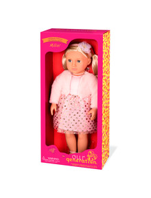 Our Generation Millie Doll product photo
