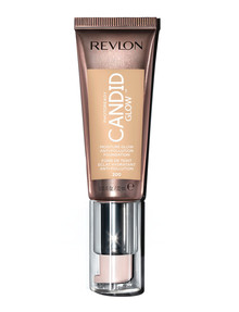 Revlon Photoready Candid Glow Foundation product photo