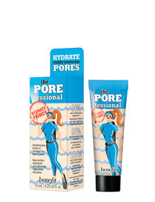 benefit The Porefessional Hydrate Primer Mini product photo