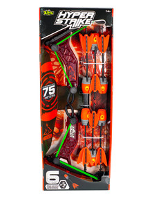 ZING Hyperstrike Bow, Assorted product photo