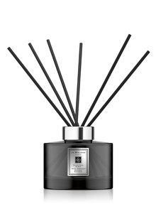 Jo Malone London Velvet Rose & Oud Cologne Intense, Diffuser product photo