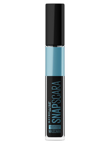 Maybelline Snapscara Waterproof Mascara product photo