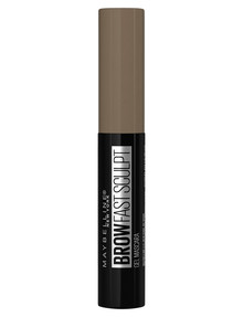 Maybelline Brow Fast Sculpt product photo